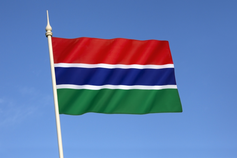 10377967-flag-of-the-gambia
